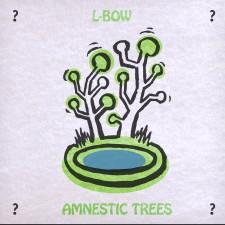 AMNESTIC TREES