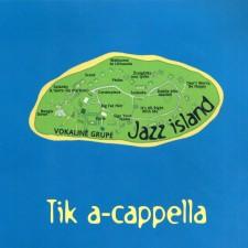 TIK A-CAPPELLA