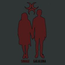 Galaluna (Singlas)