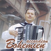 ACCORDEON BOHEMIEN