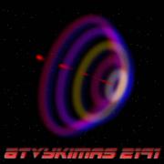 ATVYKIMAS 2191 (Singlas)