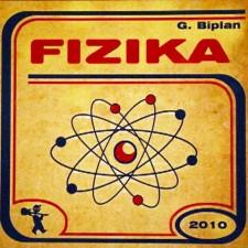 FIZIKA (SINGLE)