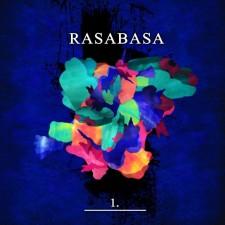 RASABASA-1