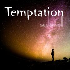 Temptation ( Single )