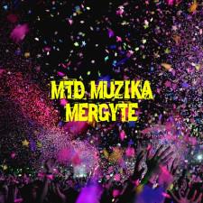 Mergyte (Singlas)