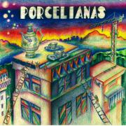 PORCELIANAS