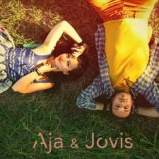 AJA & JOVIS SINGLAI