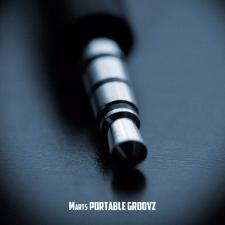 Portable Groovz