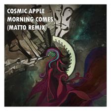 Morning Comes (Matto Remix)