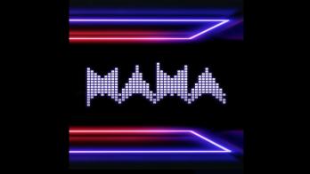 M.A.M.A. 2018 NOMINANTAI