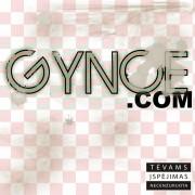 GYNCE.COM