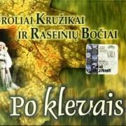 PO KLEVAIS