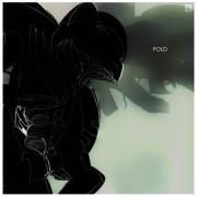 FOLD (EP)