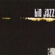 Bio Jazz