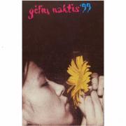 Gėlių Naktis '99