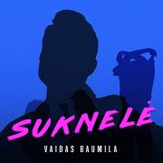 SUKNELĖ (Singlas)
