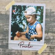 PAULA (Singlas)
