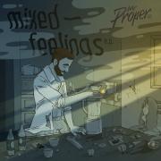 MIXED FEELINGS (EP)