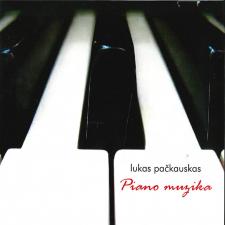 PIANO MUZIKA