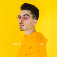 TAIP TOLI (Singlas)