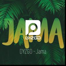 JAMA (Singlas)