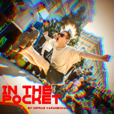 IN THE POCKET (Singlas)