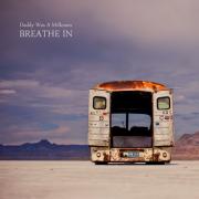 Breathe In (Singlas)