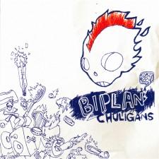 CHULIGANS