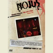 Apie save ir kitus (Unplugged Live in Dublin 2007)
