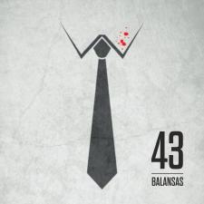 BALANSAS (Singlas)