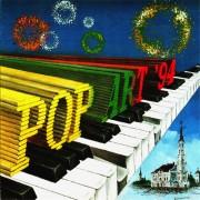 POP ART '94