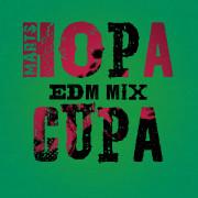 Hopa Cupa-EDM MIX