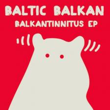 BalkanTinnitus 2016