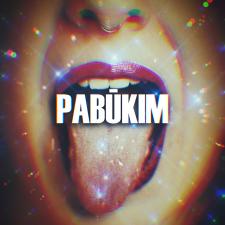 Pabūkim (feat. Erwa)