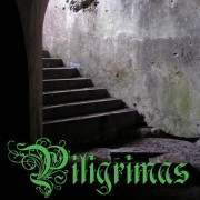 PILIGRIMAS 2