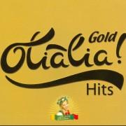 OLIALIA GOLD HITS