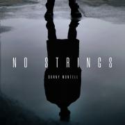 NO STRINGS (Singlas)