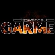GARME (Singlas)