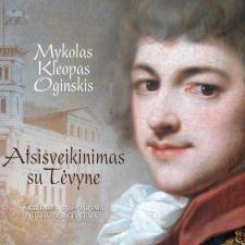Atsisveikinimas Su Tėvyne (Mykolas Kleopas Oginskis, 1765-1833)