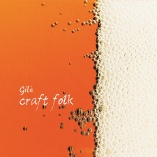 Craft folk