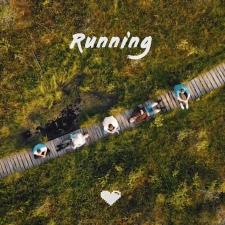RUNNING (Singlas)