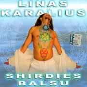 SHIRDIES BALSU