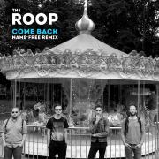 Come Back (Name-free Remix) (Singlas)