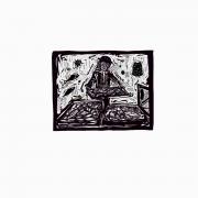 NYKSTANČIŲ LIAUDIES DAINŲ RININYS