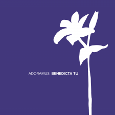BENEDICTA TU