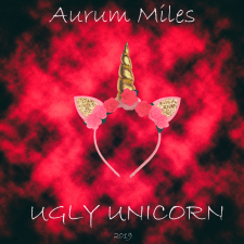 Ugly Unicorn
