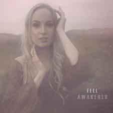 Feel Awakened (Singlas)