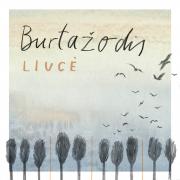 BURTAŽODIS (Singlas)