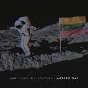ASTEROIDAS (Singlas)