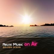GOLDEN OCEAN